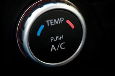 A/C Repair in Buda, TX | Austin's Automotive Specialists